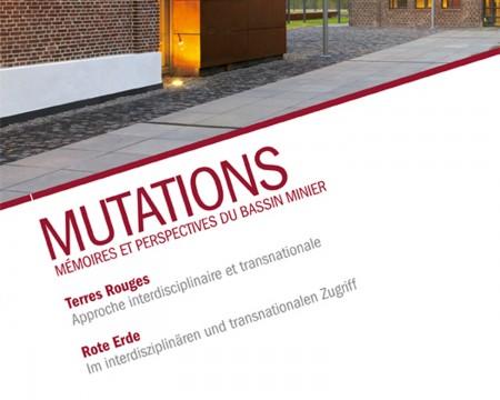 Mutations_Terres_Rouges_Umschlag_230310_Fertig.indd