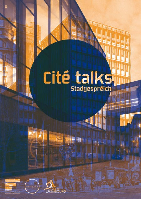 cercle-cite-talks