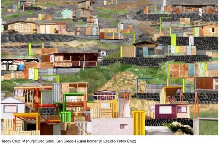urban-landscape