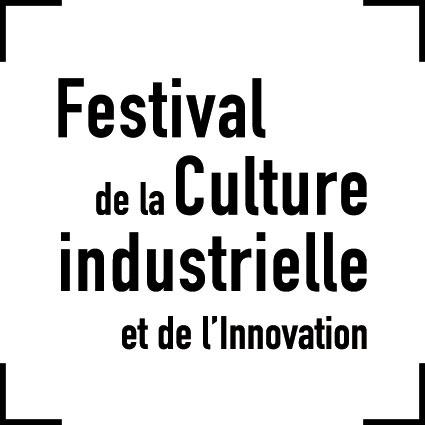 logo_festival_ci_rgb