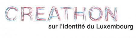 Logo_Creathon_Web_small