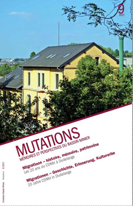 Mutations9_Cover